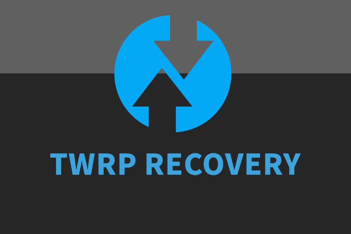 TWRPをスマホにインストールする方法